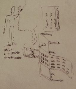 toalha blog - Cópia (2)