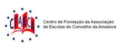 cfaeca logo