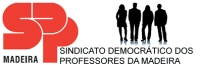 logo_sdpm