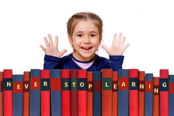 aprender free