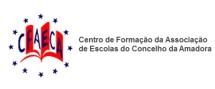 cfaeca-logo (1)