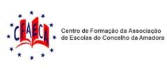 cfaeca-logo