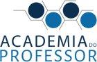 Logo-Academia-do-Professorweb