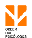 logotipo_opp